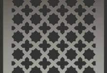 mozaik1_tn