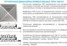 pot_diffuzor1