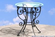stol700_4n_tn
