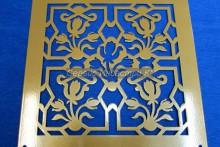 arabeska zol ral200_tn