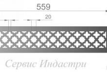mozaika_2 559_tn
