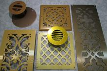 obrazci bronza1