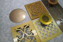 obrazci bronza4