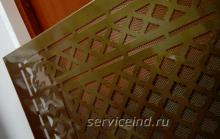 ekran-12-bronz-met3