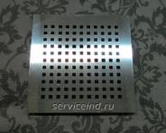 metro-140x140-nerg2