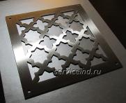 mozaika-n3-s