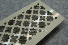 mozaika ral1013_1