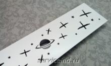 samoletiki-ral-9003-3