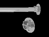 tur u-32