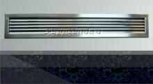 vrg-n-800x100vv-p-vid11