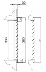 ch dmu-n 840-340 razrez-s